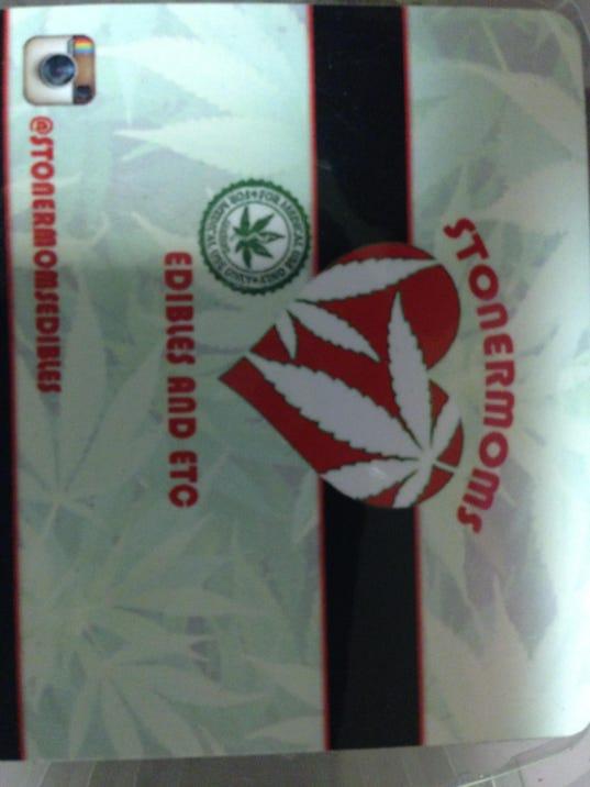 stonermom.PNG