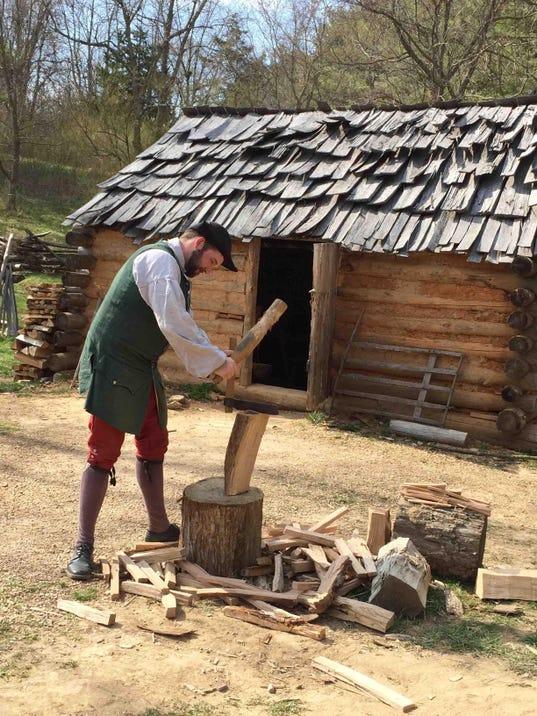 1740.wood.splitting (2)