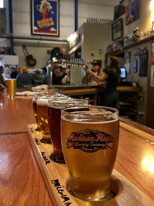 FAL 0214 Beer Madison River.FALPresto