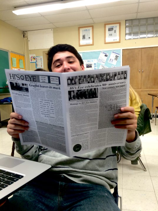 635914054517138583-His-Eye-junior-Ben-Halevy-reads-anniversary-issue.jpg