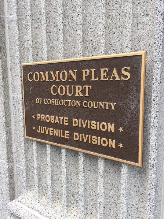 COS-Juvenile-Court.JPG