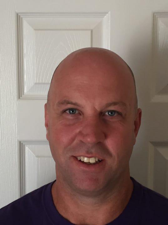 Brad Weaver