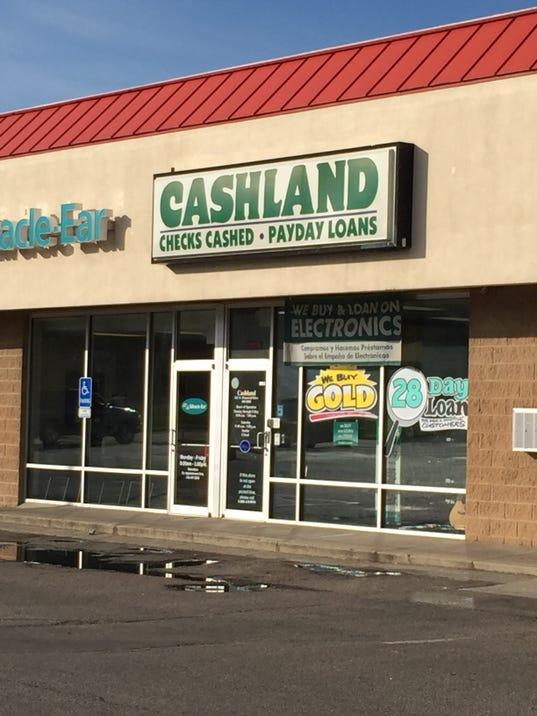Hamilton ohio payday loans