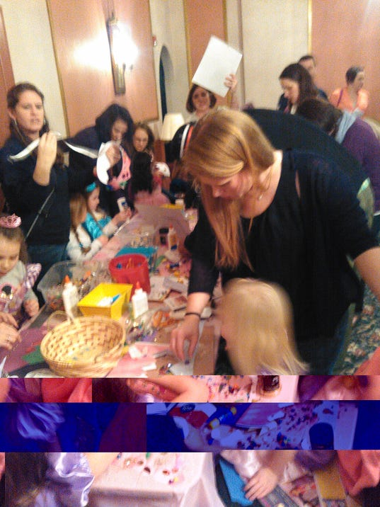 CPO-SUB-Princess Party-011017