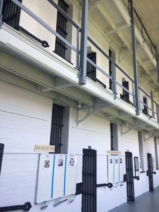 CPO-SUB-Old-Jail-lcell-block.JPG