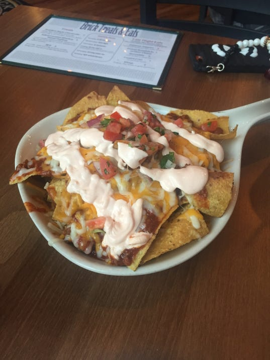 636331403318008924-sloppy-loaded-nachos.jpg