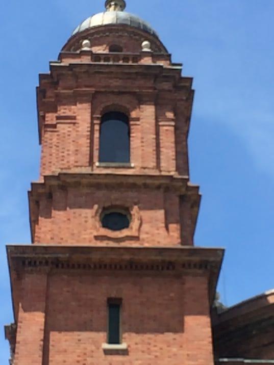 636345246092711143-basilica-tower-vertical.jpg