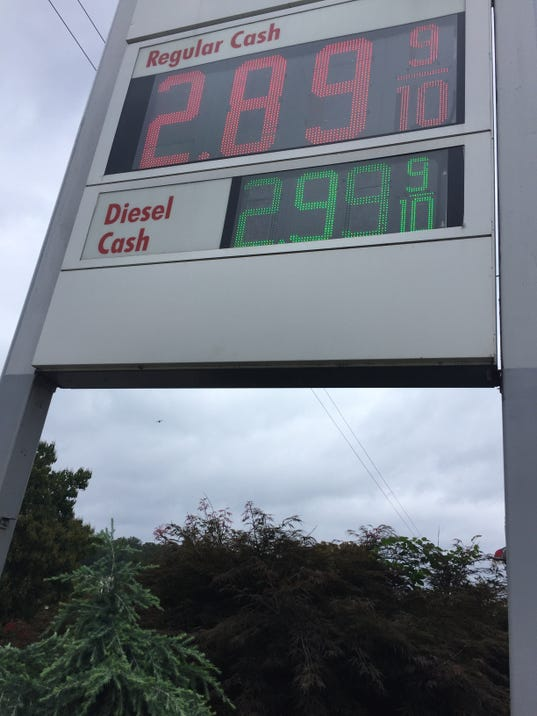 636398718069112555-ASH-gas-prices-2.jpeg