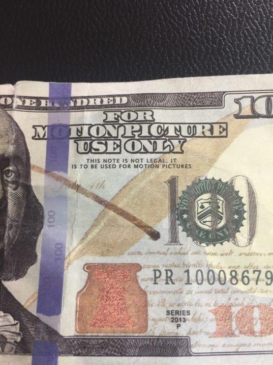636402870063722068-funny.money.Humboldt.JPG
