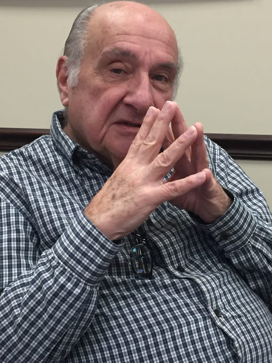 636529810703464104-Eagles-fan-Joseph-Pacitti-of-Haddon-Township-talks-about-1960-NFL-title-win-tMG-0109.JPG