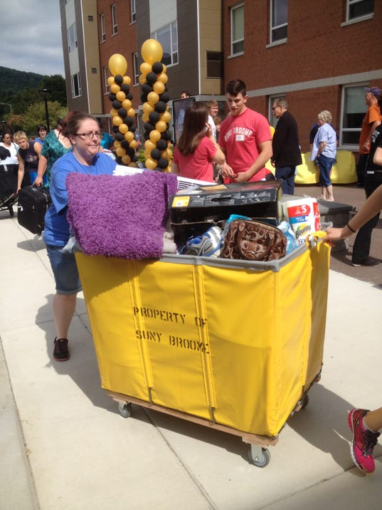 suny broome move in 3