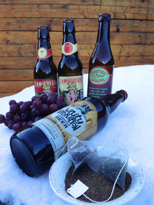Beer wine kombucha hybrids.jpg