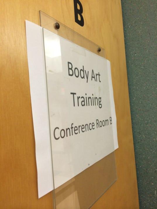 body art training.JPG