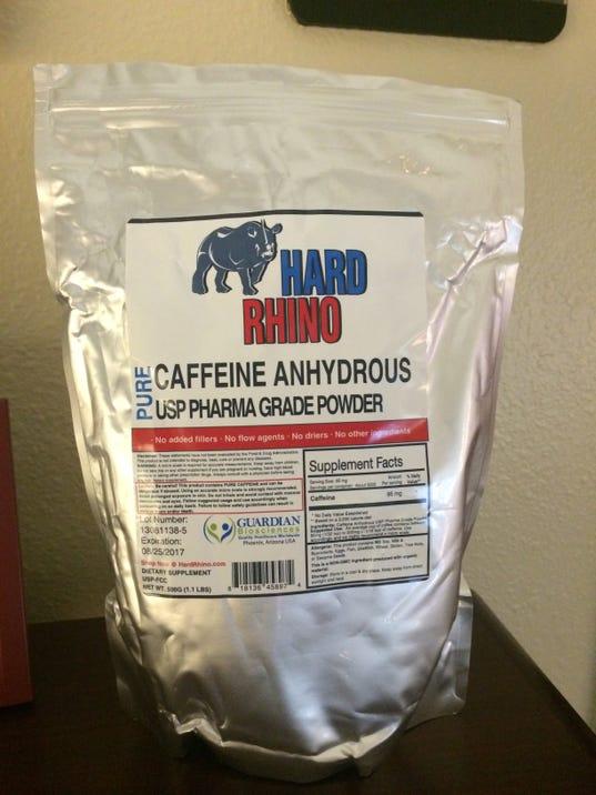 rhino caffeine.JPG