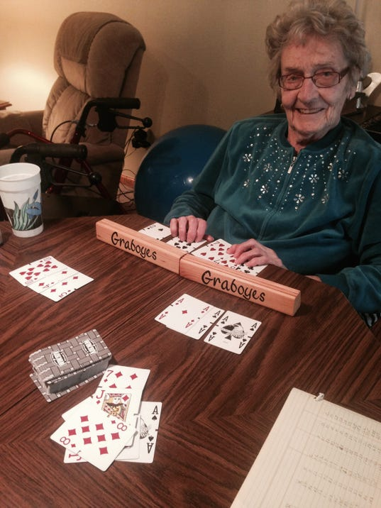 Grandma Playing Cards.jpg