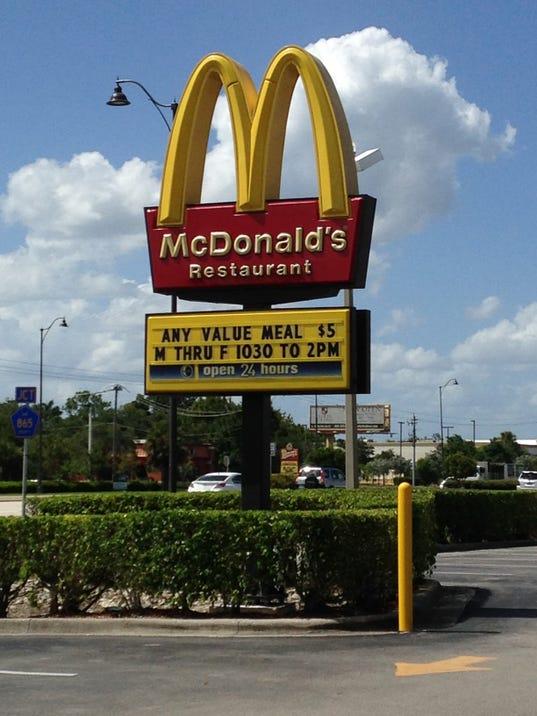 Bonita McDonalds.jpg
