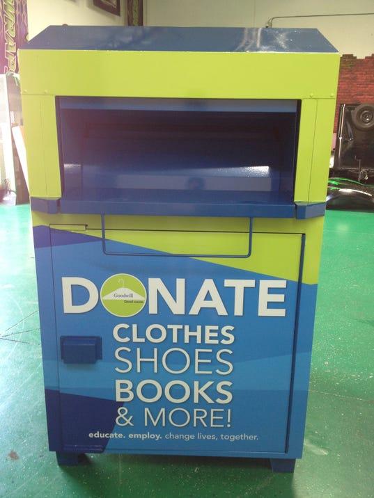 donation bin.jpg