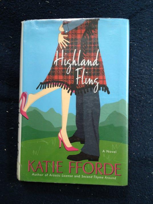frm Highland Fling