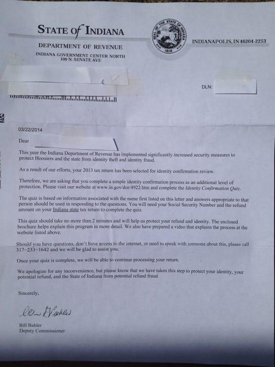 Tax letter.JPG