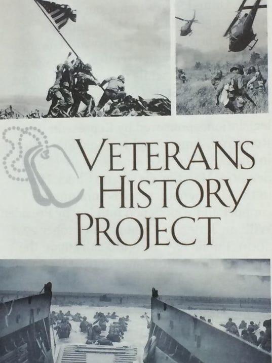 -Vets history project.JPG_20151103.jpg