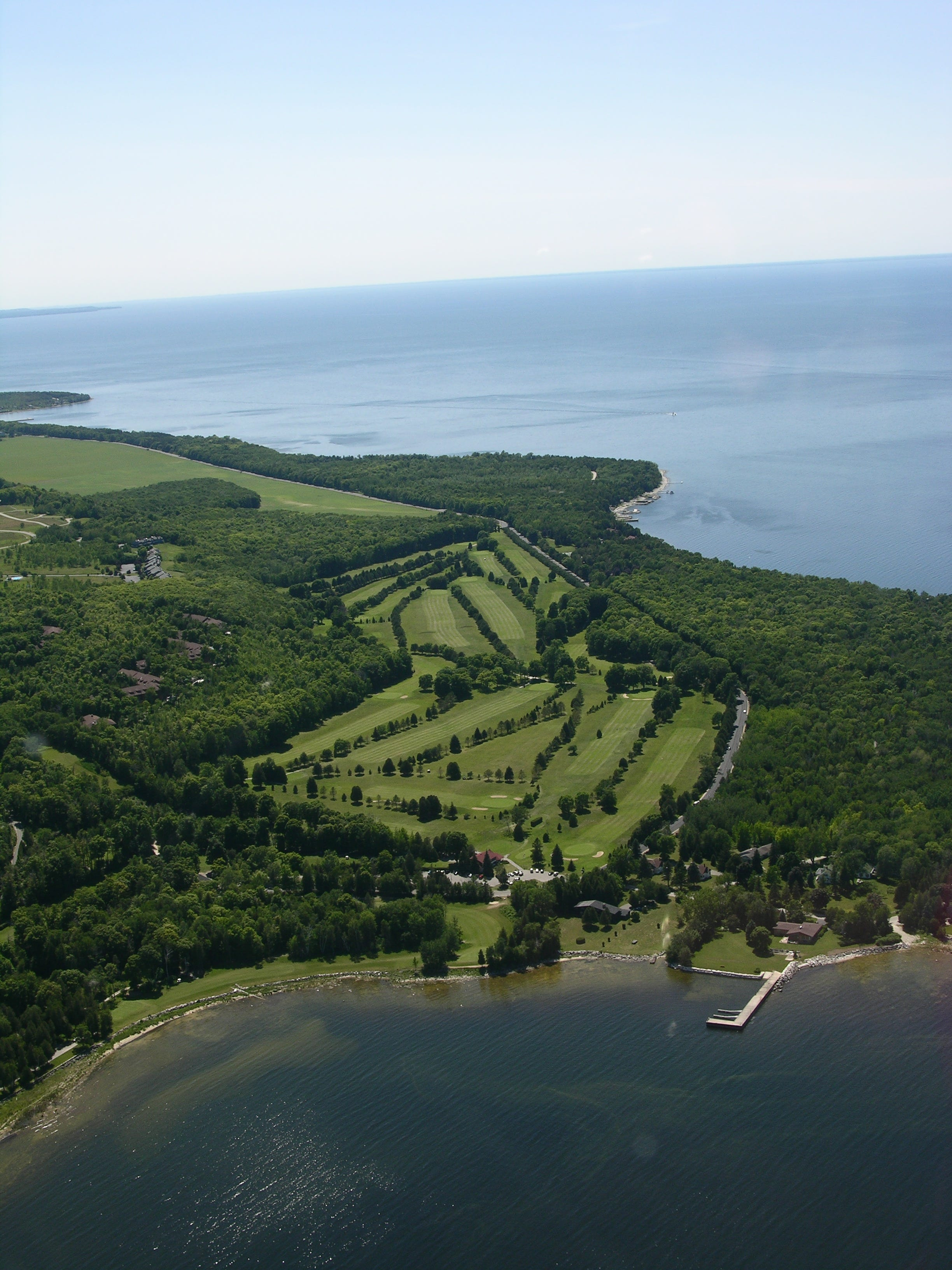 636584529133832649 Alpine. Alpine Resort U0026 Golf Course ...