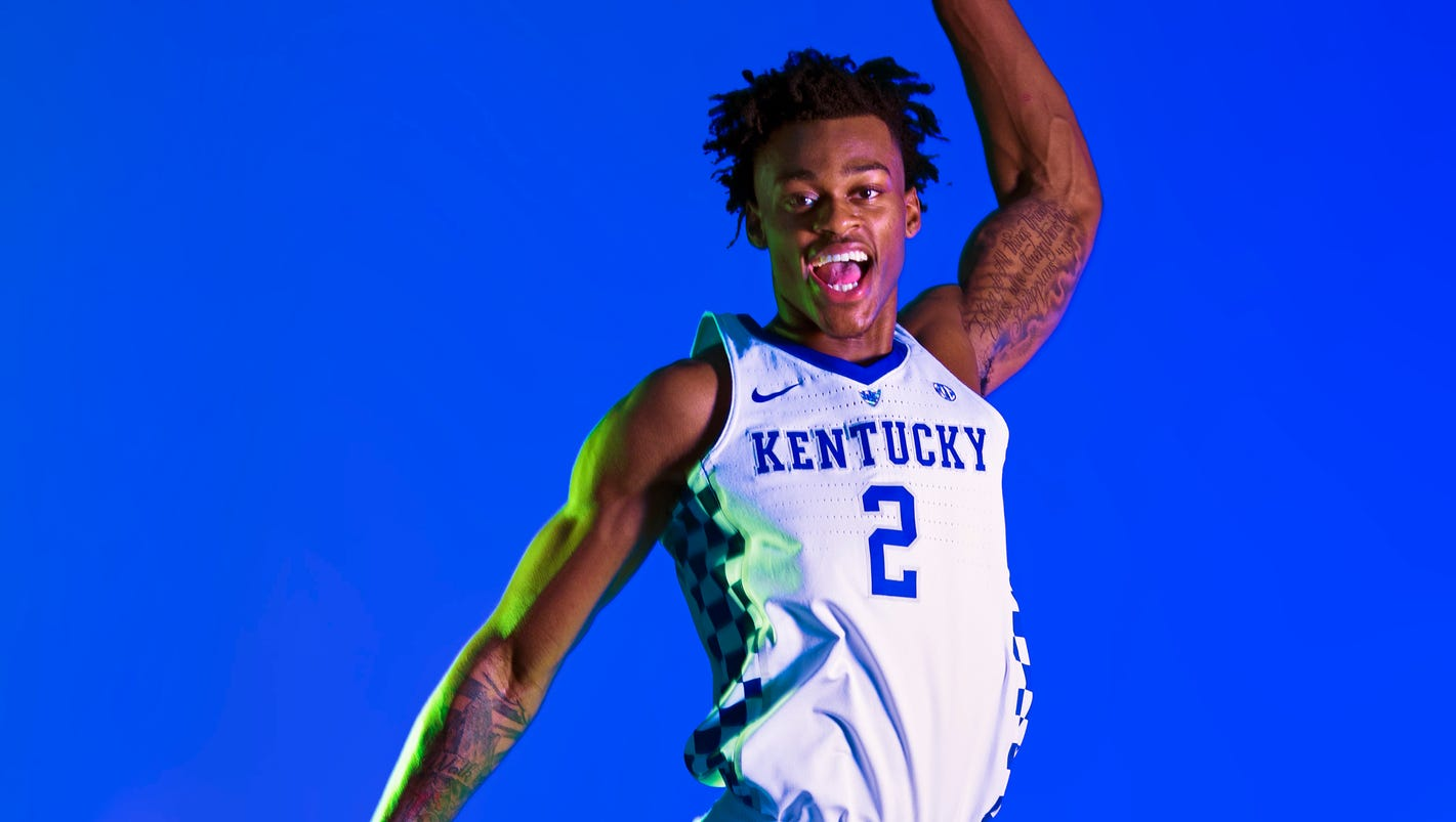 636414370017819576-vanderbilt-jarred-uk-basketball18