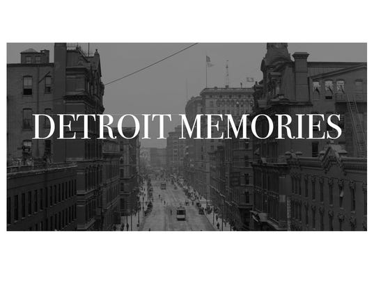 636386606942451273-Detroit-Memories-white-space.jpg
