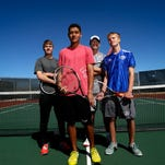Panthers reach new heights with win over FHS