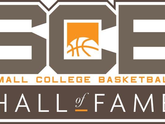 SCB HOF logo