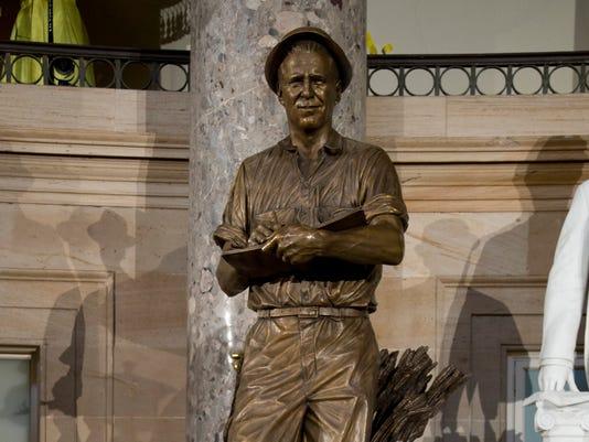 Borlaug  (2)