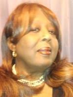 Harriet Johnson, of York City, died Saturday, Nov. 25, 2017, at age 69.