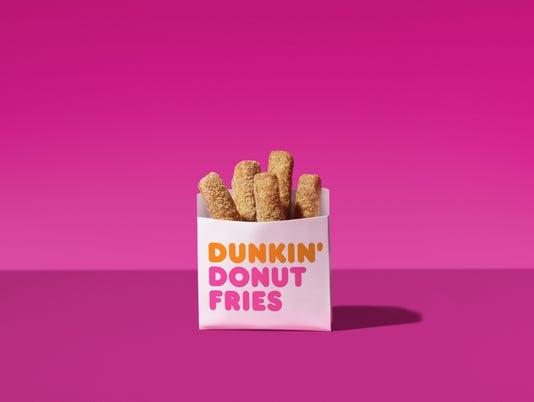 636656967176133277-Donut-Fries-1.jpg