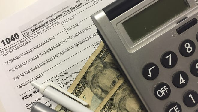 Internal Revenue Service will have some new hurdles to crack down on tax fraud this year.