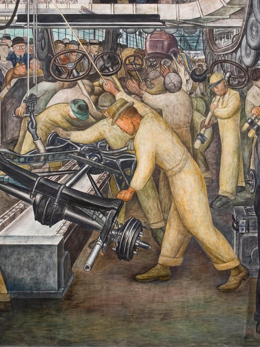 635799247691569160-Detroit-Industry-south-wall-detail---workers
