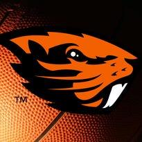 beavers basketball