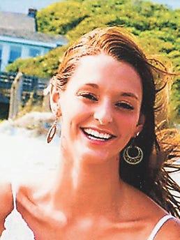 Michelle Elaine Green
