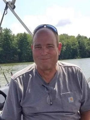 Todd Hageman