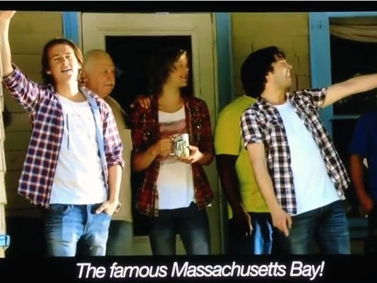 ylvis-mass-bay