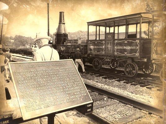 636332292384220493-Best-Friend-of-Charleston-locomotive.jpg