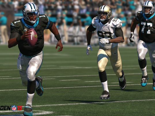 madden-nfl-15-screen-16