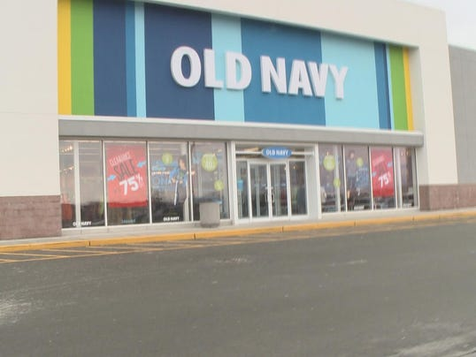 Old Navy is open most days of the year, including some holidays, like Thanksgiving and Black Friday. You can shop any time on their web site to complete your Old Navy order. Old Navy Promo Codes & Sales: Old Navy almost always has a promo code available for use. Check muktadirsdiary.ml before shopping, and also look on muktadirsdiary.ml%().
