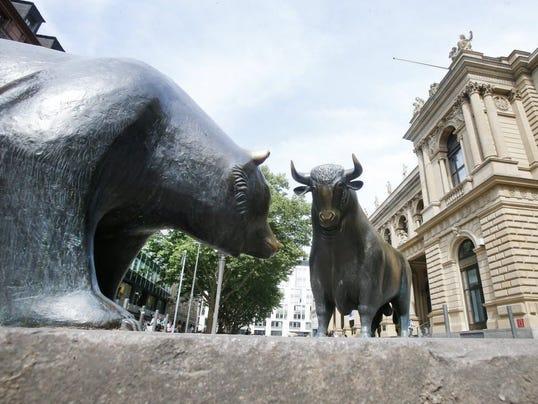 636332309084518146-BEAR-bull.JPG