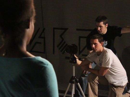 Tally Shorts Film Festival will premier its sixth season