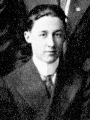 Pete Lichtenfels