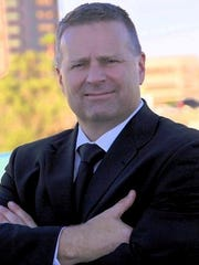 Prescott City Attorney Jon Paladini said Darrell Willis