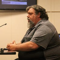 Kevin Dowd named new Wayne city councilman