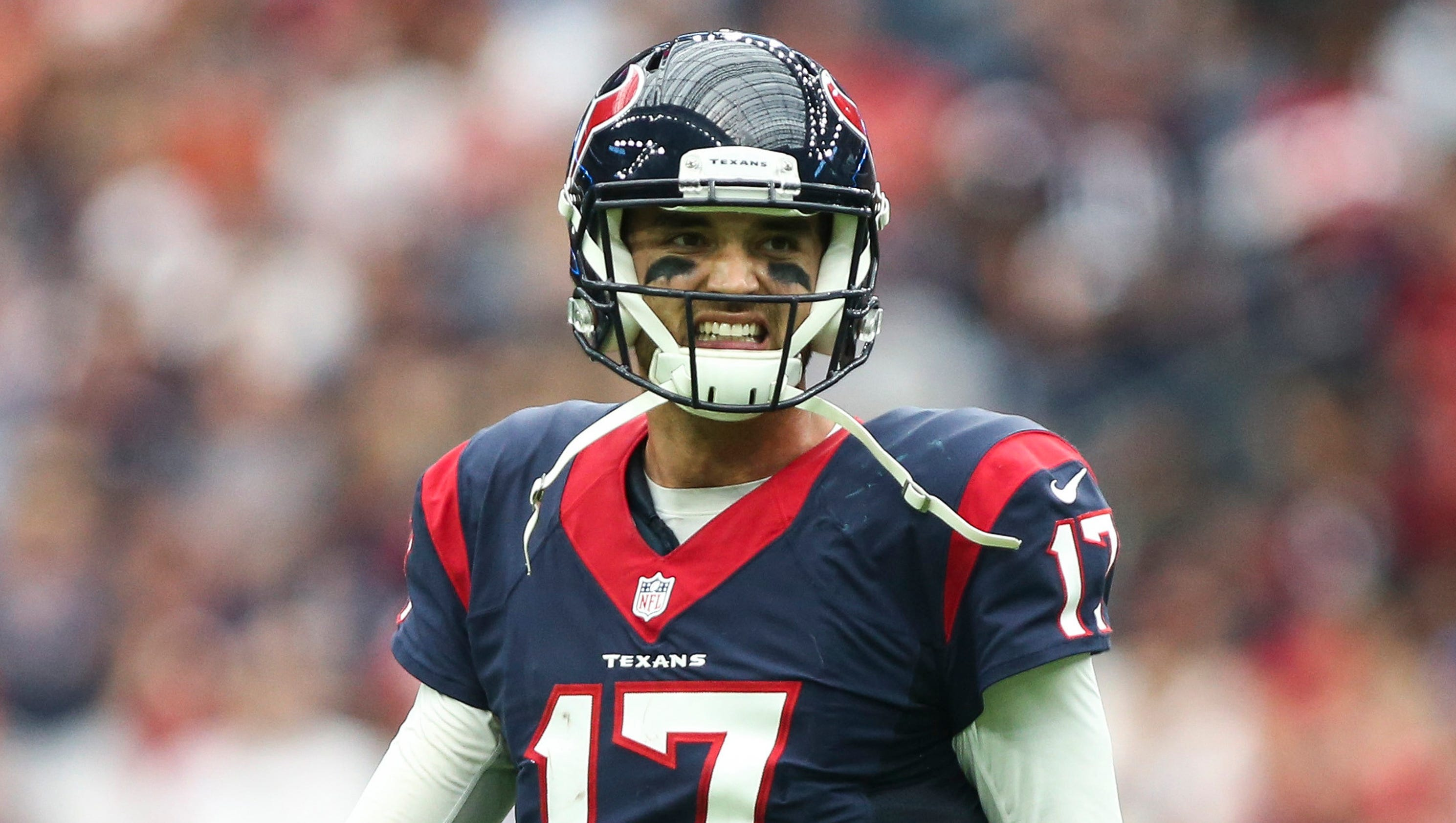 636124009350787536-usp-nfl-tennessee-titans-at-houston-texans-85702759