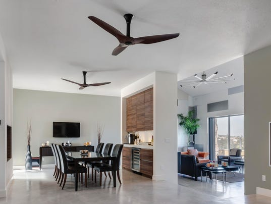 5 ways to keep your home cool without air conditioning. Black Bedroom Furniture Sets. Home Design Ideas