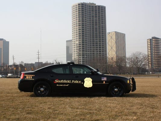 Southfield Police.jpg