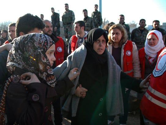 AP_Mideast_Syria